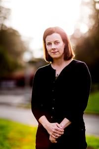 Martha Conway