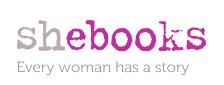 shebooks